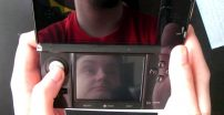 Nintendo 3DS – Unboxing