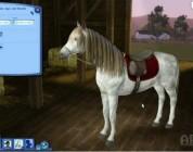 The Sims 3 Zwierzaki – Konferencja EA