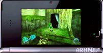 The Legend of Zelda: Ocarina of Time 3D (3DS) – Recenzja