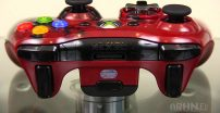 Gears of War 3 Limited Edition XBox 360 Console – Rozpakowanie