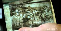 Call of Duty: Modern Warfare 3 Hardened Edition + Classified Intel Pack