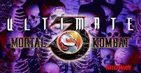Mortal Kombat… w pigułce – cz. 3