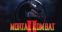 Mortal Kombat… w pigułce – cz. 2