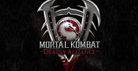 Mortal Kombat… w pigułce – cz. 5