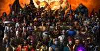 Mortal Kombat… w pigułce – cz. 6