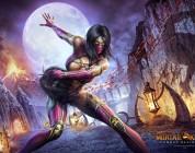 Mortal Kombat… w pigułce – cz. 7