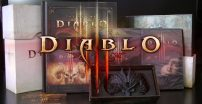 Diablo III: Edycja Kolekcjonerska [PC]