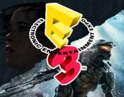 E3 2012 Dzień#1: Wrażenia po konferencjach Microsoft/EA/Ubisoft/Sony