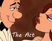 The Act – recenzja