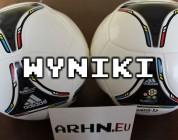 [WYNIKI] Konkurs: Euro 2012