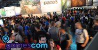 Gamescom 2012: Epilog – Jaramy się Gamescomem