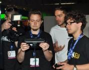 Gamescom 2012 w obiektywie