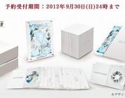 Panultymatywna kolekcjonerka Final Fantasy dla Japonii