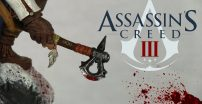 Assassin's Creed 3 Freedom Edition [PC]