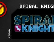 Spiral Knights [STEAM]
