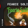 Faerie Solitaire [Steam]