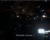 W Resident Evil 6 zombie…