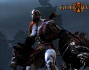 God of War 3 [Livestream]