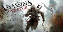 Assassin's Creed III – Recenzja