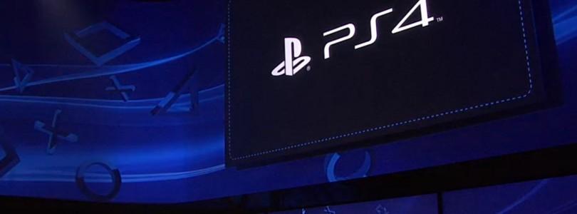 [E3] Konferencja Sony -Podsumowanie