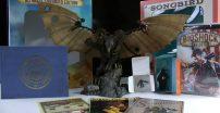 Bioshock Infinite – Ultimate Songbird Edition