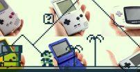 Linia Game Boy