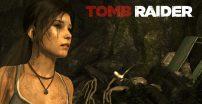 Tomb Raider – recenzja trybu dla jednego gracza