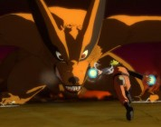 Naruto Shippuuden Ultimate Ninja Storm 3_03