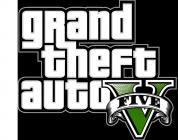 Zapowiedziano nowy trailer GTA V!