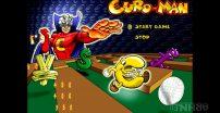 [Prima Aprilis] Euro-Man