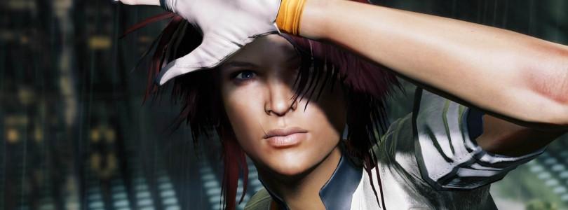 Remember Me – czyli Assassin's Creed w przyszłości.