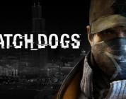 Watch Dogs – Edycje kolekcjonerskie.