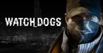 Nowy, trwający 6 minut gameplay Watch Dogs