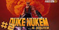 Duke Nukem …w pigułce! – część 2