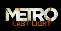 metro_last_light_logo
