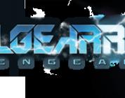 mgr_logo