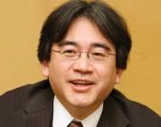 [UPDATE] Nintendo Direct – 01.10.13