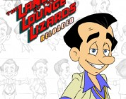 Leisure Suit Larry in the Land of Lounge Lizards: Reloaded