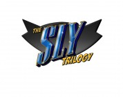 Logo The Sly Trilogy