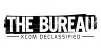 The Bureau logo