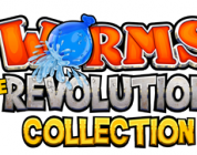 worms_revolution_collection
