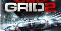 GRID 2 – Edycja kolekcjonerska