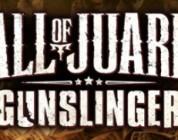 CoJ: Gunslinger