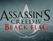 AC4:black flag