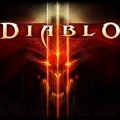 Logo diablo 3