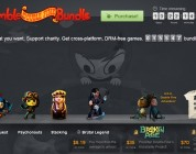 "The Humble ""Double Fine"" Bundle"