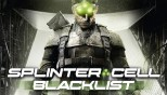 Splinter Cell: Blacklist – Nowy trailer!