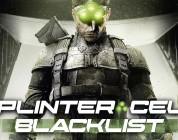 SC: Blacklist