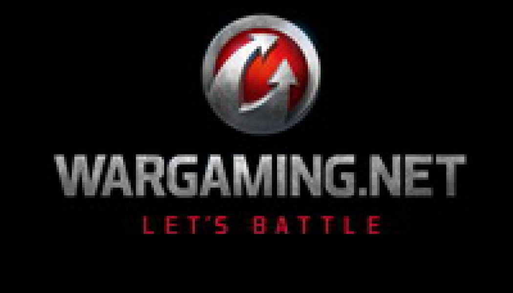 WARGAMING.NET_LOGO_Black_200