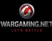 WARGAMING.NET_LOGO_Black_200